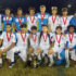 U15 Elite Coach Mario Trujillo Finalist Miramar Soccer Cup & Showcase March 7 – 8, 2020