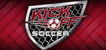 2020 Naples Kick Off Classic