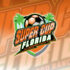 Super Cup Florida at Lakewood Ranch