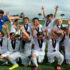 U10 Elite • Champions Florida Cup October 24/25, 2020