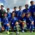 U11 Elite • Champions Florida Cup October 24/25, 2020