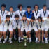 U14 Elite • Champions Florida Cup October 24/25, 2020
