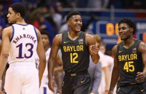 "alt = ""photo of baylor basketball"""