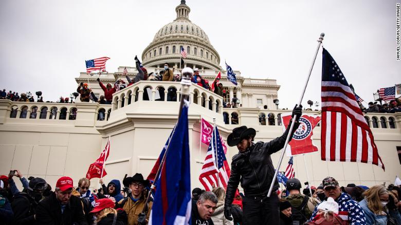 210107134539-20-us-capitol-riots-0106-exlarge-169