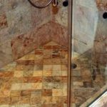 Bathroom Tile Remodeling Palm Beach 2