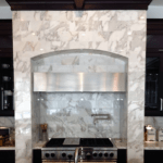 Calacata White-Gold Marble_preview