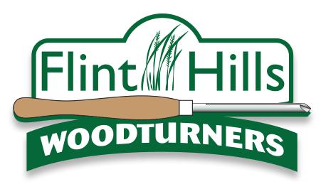 Flint Hills Woodturners