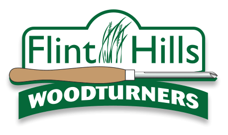 Flint Hills Woodturners