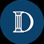 Dsouza and Associates in Delaware