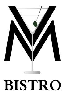 VM Bistro Logo 2