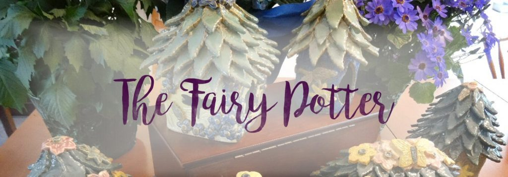 the-fairy-potter-and-the-pixie-properties-website