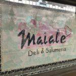 Maiale Deli and Salumeria