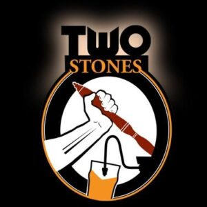 Two Stones Pub Review