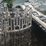 Miss Delaware USA Crown 2020