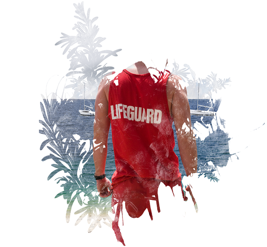 Lifeguard img