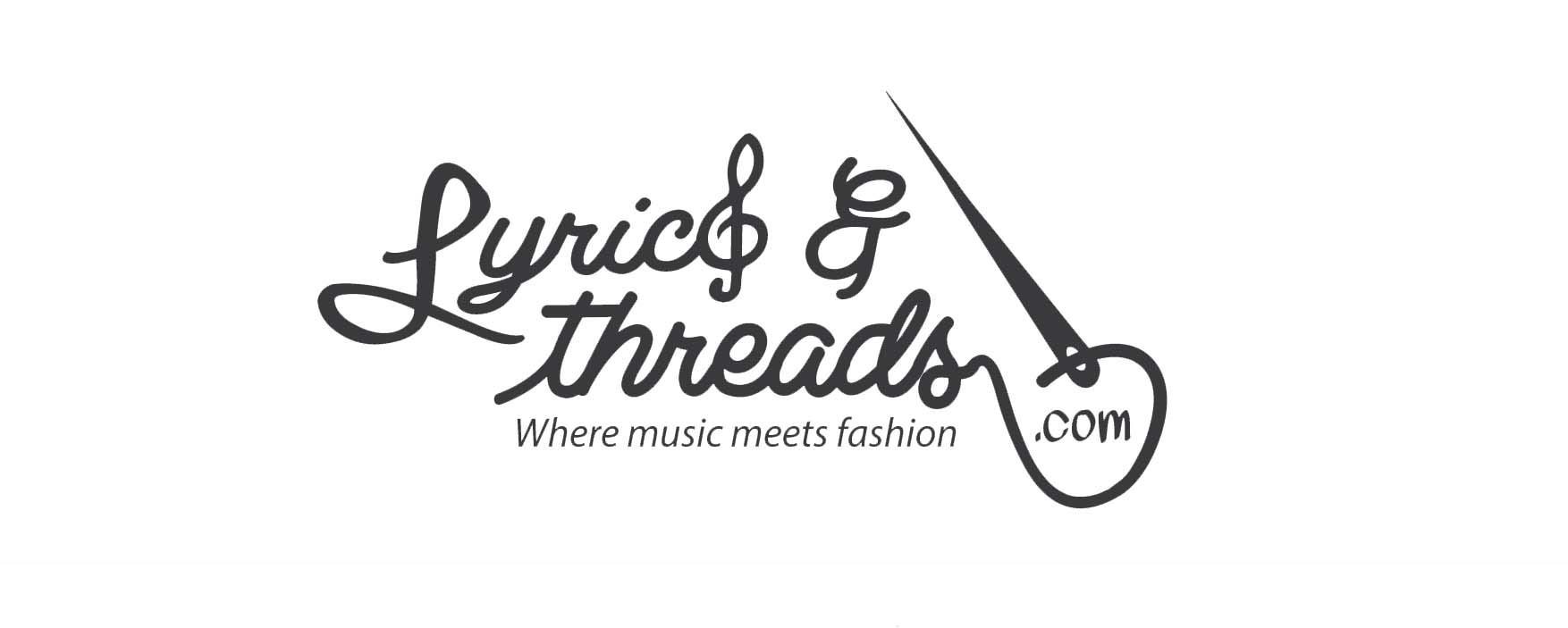 Lyrics & Threads