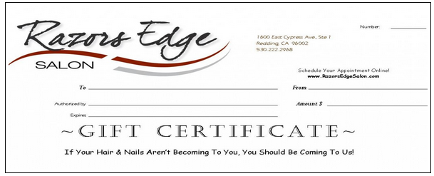 Gift_Certificate_2