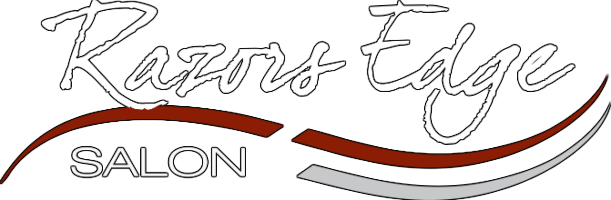 Razors_Edge_Salon No Background png 600x200 bk