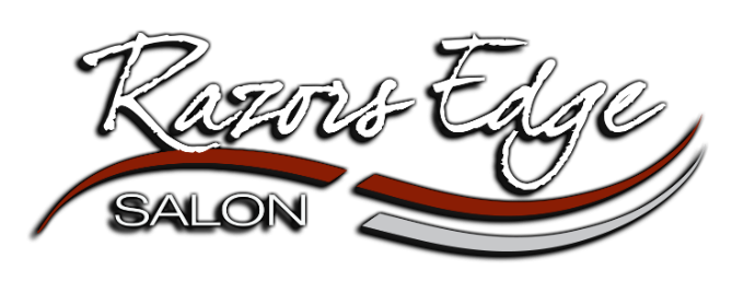 Razors_Edge_Salon No Background png 600x200nice