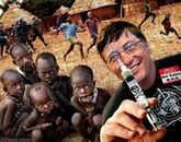 """""""Misinformation"""" hampers fight for virus vaccine in Africa"""