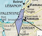 Director of HRW deported for denying legal Palestine land belongs to Israel