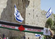"""""""Israel's"""" new trick to steal more Palestinian tourism and heritage"""
