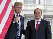 Israel sell's Gaza's Gas to Egypt (and Egypt buys it)
