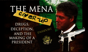 Clinton cover-up: The Boys on the Tracks Revisited