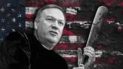 U.S. to ICC: We Will Break Your Legs