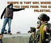 The Last Days of the Holocaust tm