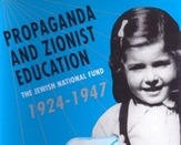 Anti-Semitism: Zionist Minions Fight Back
