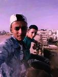 """israel"" Tampered With Video of Killer Strike"