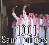 War on Iran or no? Trump awaits orders from Saudi gov.