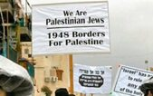 Setting the Record Straight: The Hebron Massacre of 1929