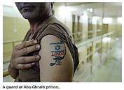 War on Terror: Israel Profiteers