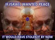Israel: The Zionist Outpost for Imperialism in Occupied Palestine