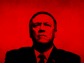 No Respite for the Wicked, Pompeo Unleashed