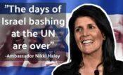 ICC Denounces 'Unprecedented Attacks' by US