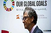 Corbett Report: Who is Bill Gates?