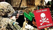 DPR leader: Donbass will never become part of Ukraine again