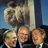 Covid-19: The New 9/11?