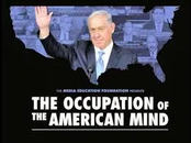 Netflix and Israel: A special relationship