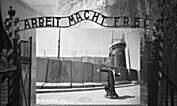 Holocaust 2: It Did Happen Again