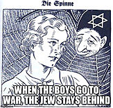 The Hidden Role of Zionism in Your (S)elected Government