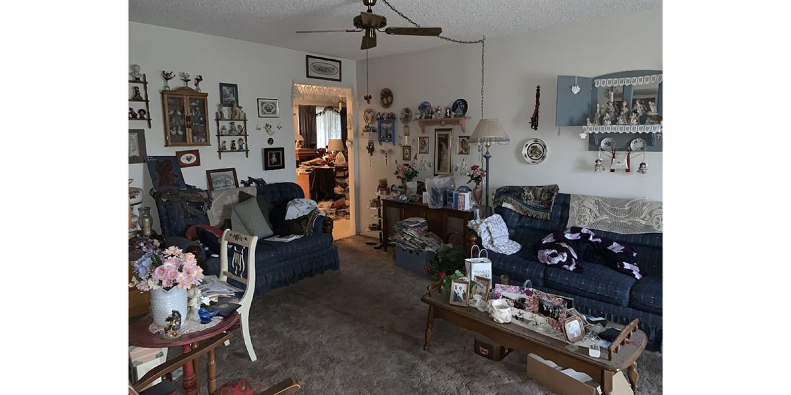 2949 E Cortez St, Phoenix, Arizona 85028, 4 Bedrooms Bedrooms, ,2 BathroomsBathrooms,SFR,Sold,E Cortez St,1155