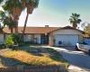 4225 W Missouri Ave, Phoenix, Arizona 85019, 3 Bedrooms Bedrooms, ,2 BathroomsBathrooms,SFR,Pending,W Missouri Ave,1156