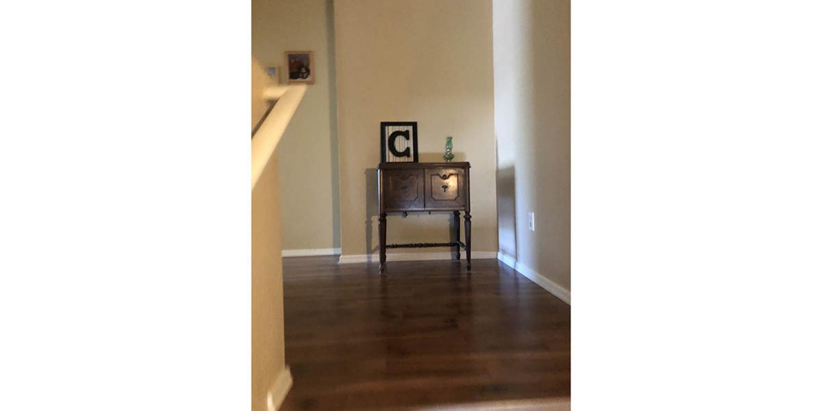 624 W Orchard Way, Gilbert, Arizona 85233, 5 Bedrooms Bedrooms, ,2.5 BathroomsBathrooms,SFR,Available,W Orchard Way,1174