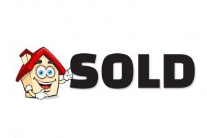 3202 W Loma Ln Unit 4, Phoenix, Arizona 85051, ,Townhome,Sold,W Loma Ln Unit 4,1182