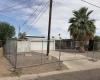 2517 N 23rd St, Phoenix, Arizona 85008, 2 Bedrooms Bedrooms, ,2 BathroomsBathrooms,SFR,Available,N 23rd St,1189