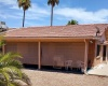 14250 N 9th St, Phoenix, Arizona 85022, 3 Bedrooms Bedrooms, ,2.5 BathroomsBathrooms,SFR,Available,N 9th St,1190